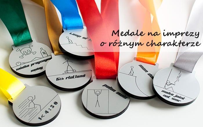 medale-na-imprezy-o-przeroznym-charakterze