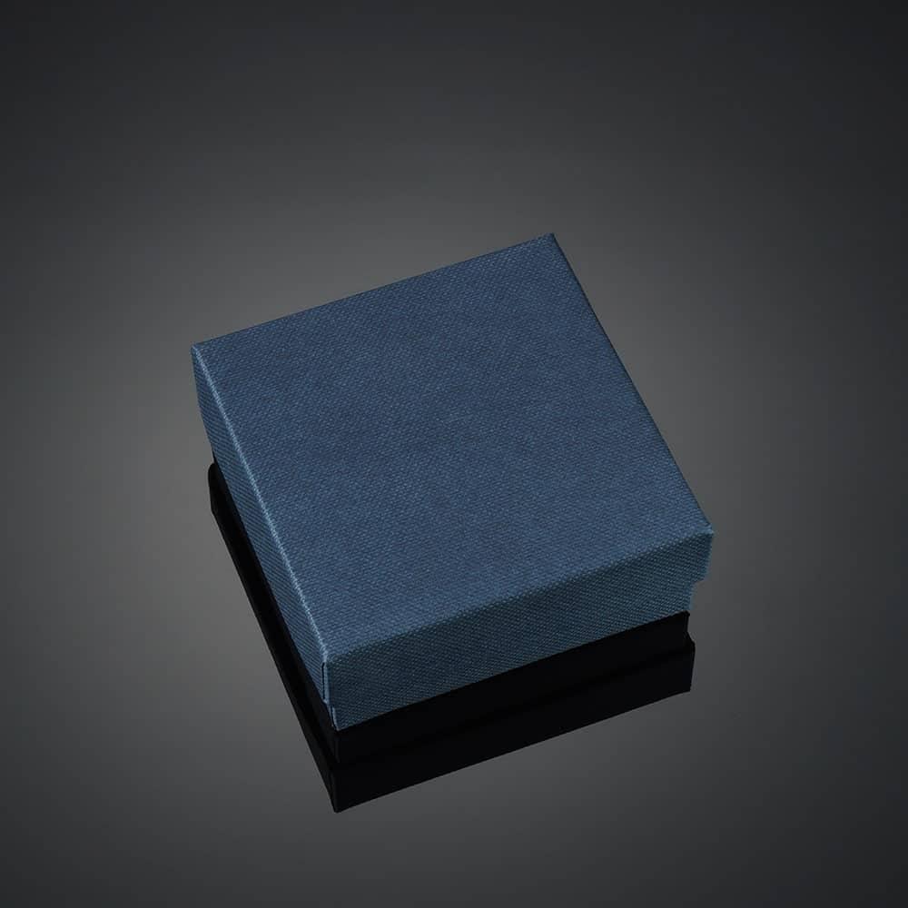 pudełka namedale nazamówienie